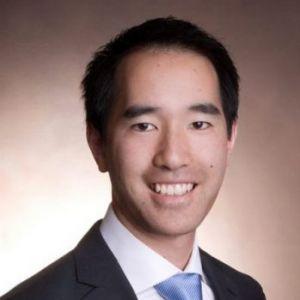 A/Prof Adrian Fung