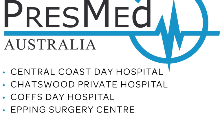 Central Coast Day Hospital New affiliation with The University of Sydney